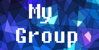 :iconmy-group: