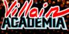 :iconmy-hero-academia: