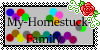 :iconmy-homestuck-family: