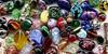 :iconmy-jewelry: