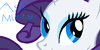 :iconmy-little-ask-pony: