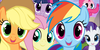 :iconmy-little-brony-mlp: