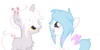 :iconmy-little-candy-pony:
