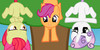:iconmy-little-equestria: