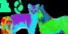 :iconmy-little-oc-animals: