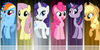 :iconmy-little-pony-nerds: