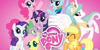 :iconmy-little-pony-rawks:
