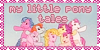:iconmy-little-pony-tales: