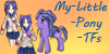 :iconmy-little-pony-tfs: