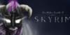 :iconmy-little-skyrim: