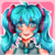 :iconmy-little-yurii: