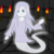 :iconmy-little-zodia: