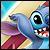 :iconmy-name-stitch: