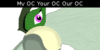 :iconmy-oc-your-oc-our-oc: