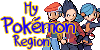 :iconmy-pokemon-region: