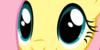 :iconmy-pony--group: