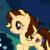 :iconmy-pony-stories: