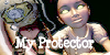 :iconmy-protector: