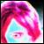 :iconmy-purpleguns: