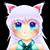 :iconmy7hicr4r3: