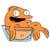 :iconmyblackcat: