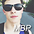 :iconmybrokenphotopacks: