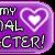 :iconmycharacter2plz: