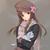 :iconmychirokouyama3: