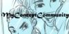 :iconmyconceptcommunity: