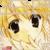 :iconmydani-jellyroses258: