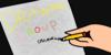 :iconmydrawinggroup: