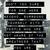 :iconmyethecry: