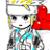 :iconmyew-chan: