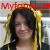 :iconmyfanwy4: