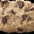 :iconmyfreakingcookie: