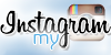 :iconmyinstagram:
