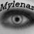 :iconmylenas: