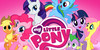 :iconmylittlebronygroup: