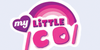 :iconmylittlecomrade: