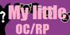 :iconmylittleocrp: