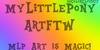 :iconmylittlepony-artftw: