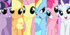 :iconmylittlepony-artists:
