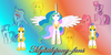 :iconmylittlepony-fans: