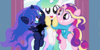 :iconmylittlepony-lover: