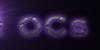 :iconmylittlepony-oc-fc: