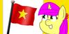 :iconmylittlepony-vietnam:
