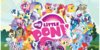 :iconmylittleponyfanscool: