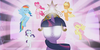 :iconmylittleponyfim-club: