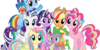 :iconmylittleponynation: