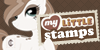 :iconmylittleponystamps: